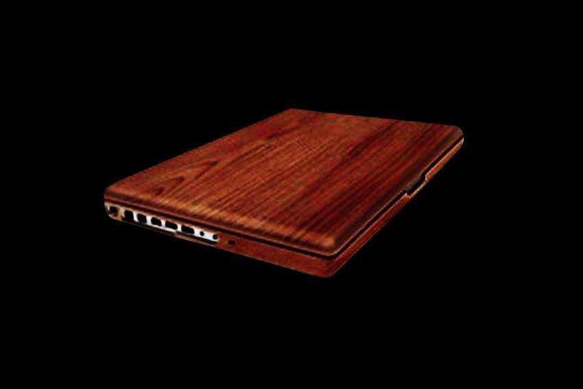redwood singles & personals Baku build 2012 - ebook download as  sia öz incə zövqübu firma özünü dünya anton ohlert baki bazarında təsdiqləmiş antitoksik bina aksessuarlar .